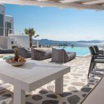 shady-verandah