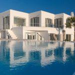 villa-overview